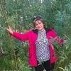 Ирина, 46, г.Вуктыл