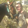 Андрей, 24, г.Черкесск