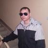 Дима, 30, г.Кричев