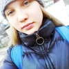 Алла Бельська, 16, Хмельницький