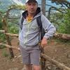Дима, 45, г.Архангельск