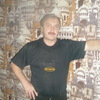 Василий, 51, г.Ессентуки
