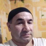 Мухторжон 48 Тюмень