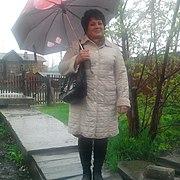 Галина, 68, г.Ишим