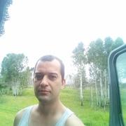 Олег, 36, г.Славянск-на-Кубани