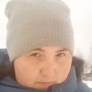 Катя, 32, г.Соликамск
