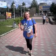 Светлана Белова, 51, г.Алапаевск