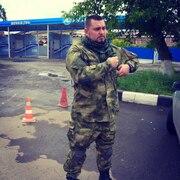 Алексей, 28, г.Электросталь