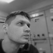 Александр, 30, г.Кавалерово