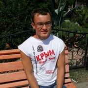 Даниил, 20, г.Болотное