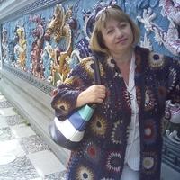 Вера, 62 года, Козерог, Санкт-Петербург