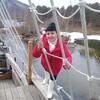 Natalya, 61, Sayanogorsk
