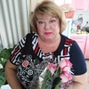 Лариса, 61, г.Новосибирск