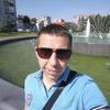 Андрей, 31, г.Томск