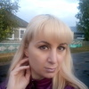 Татьяна, 34, г.Славгород