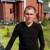 Антон, 38, г.Кавалерово