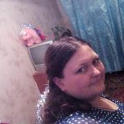 Мари, 27, г.Великий Новгород (Новгород)