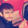 Arman, 23, г.Солнечногорск