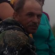 Валерий 51 Николаевск-на-Амуре
