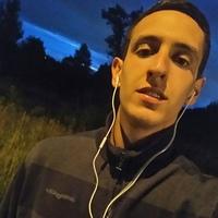 Андрей, 21 год, Близнецы, Иваново