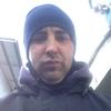 Андрій, 28, г.Винница