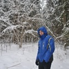 Сергей, 29, г.Льгов