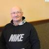 Михаил, 57, г.Зелёный Бор