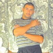 Стас, 42, г.Новомосковск