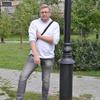 Дмитрий, 41, г.Отрадный