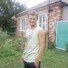 Лёха, 36, г.Миллерово