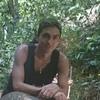 Алексей, 33, г.Новый Уренгой