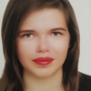 Ольга, 24, г.Тула