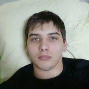 Игорь, 29, г.Куртамыш