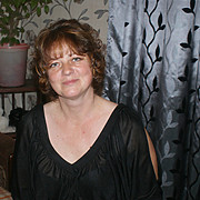 инна, 49, г.Новокубанск