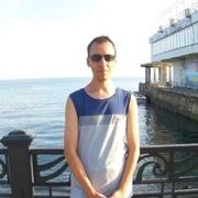 Дмитрий 30 Судак