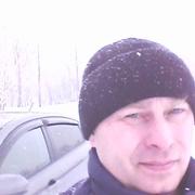 slavik218 44 Бисерть