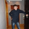 hjif, 32, г.Белово (Алтайский край)