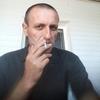 Николай, 20, г.Никополь