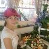 Лиза, 20, г.Матвеев Курган