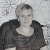 Наталья, 41, г.Екатеринбург