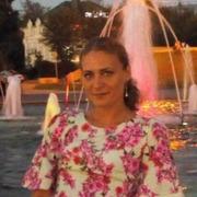Екатерина 35 Муром
