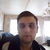 Миша, 22, г.Моршанск