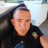 Андрій Гусенко, 25, г.Варшава