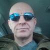 сергей, 50, г.Киселевск
