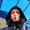 Igoryok, 32, Коростень