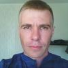 Константин, 35, г.Кировск