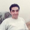 sherzod, 39, г.Ташкент
