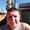 Алексей, 30, г.Усть-Илимск