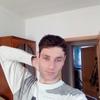 Ратибор, 33, г.Находка (Приморский край)