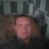 Олег Михайлин, 30, г.Череповец